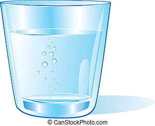 glass of water illustrations and clipart 14 374 glass of water rh canstockphoto com glass of water clipart full glass of water clipart