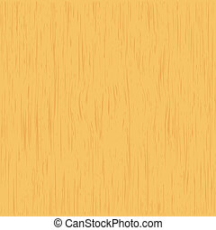 wood grain texture - vector illustration of a wood grain ...