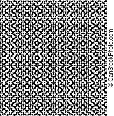 vector illustration of an abstract texture