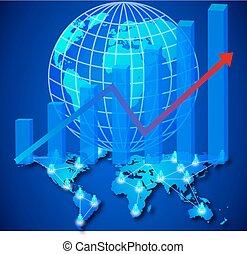 business net