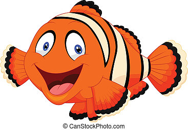 clown fish illustrations and clipart 1 770 clown fish royalty free rh canstockphoto com
