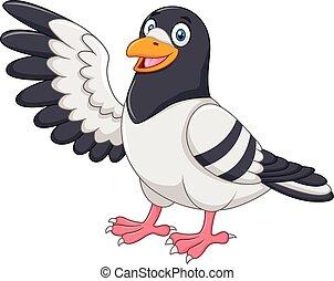 pigeon pose stock illustration images 380 pigeon pose illustrations