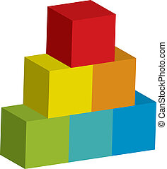 tower blocks illustrations and clipart 4 567 tower blocks royalty rh canstockphoto com building blocks clipart blocks clipart png
