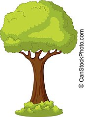 tree for you design