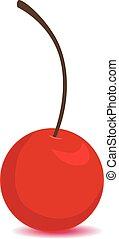 Whole Cherry