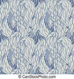 Vector illustration. Seamless pattern
