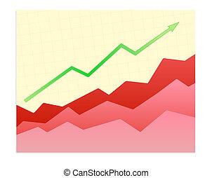 Shiny  graph
