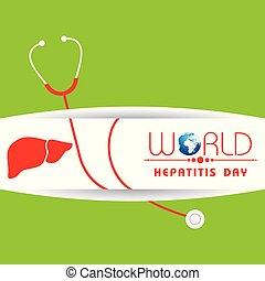 Imagenes hepatitis almacen de fotos e imágenes. 203