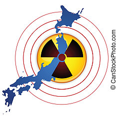 Japan Earthquake, Tsunami and Nuclear Disaster 2011