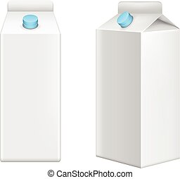 Juice box Vector Clipart Royalty Free. 2,718 Juice box ...