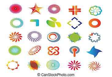 vector logo graphics
