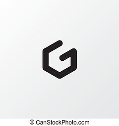 Vector logo illustration