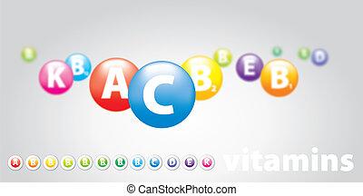 vector logo medikamantov