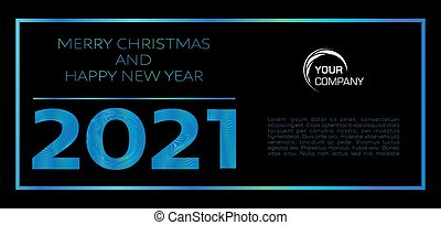 merry christmas and happy new year in different languages isolated on grey background vector merry christmas and happy new year in