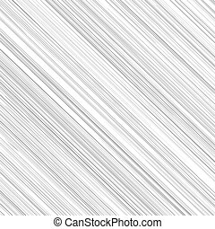Vector metal texture background.