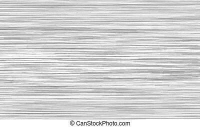 Vector metal texture background.