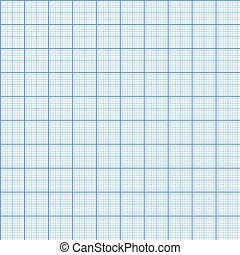 Vector millimeter paper a3 size blueprint millimeter paper a3 reel vector millimeter paper a3 size malvernweather Image collections