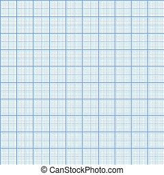 Vector millimeter paper a3 size blueprint millimeter paper vector millimeter paper a3 size malvernweather Choice Image