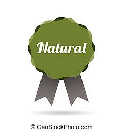 vector, natural