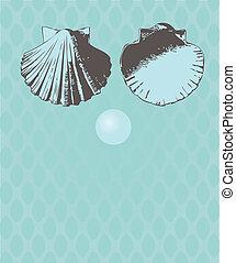 Vector nautilus