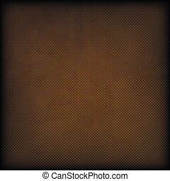 Vector neutral dark abstract background.