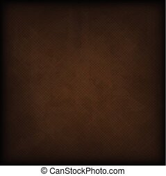 Vector neutral dark abstract background with spot.