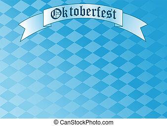 Oktoberfest Celebration - Vector Oktoberfest Celebration...