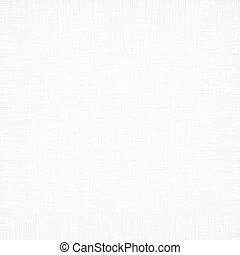 Vector paper background - White paper texture. File contains...