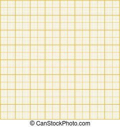 graph grid paper vector illustration xxl millimeter paper graph