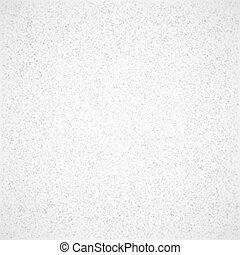 Vector paper texture - Old paper background. EPS 10 vector...