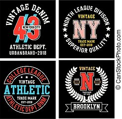 VECTOR PATCH 01.eps