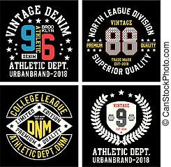 VECTOR PATCH 02.eps
