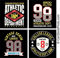 VECTOR PATCH 03.eps