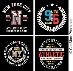 VECTOR PATCH 06.eps