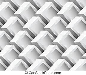 vector, pattern., seamless