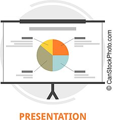 vector - presentation
