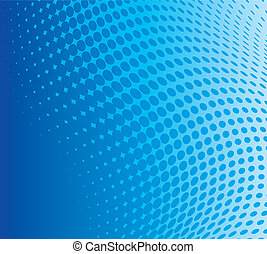 vector raster background (abstract background, pattern ...