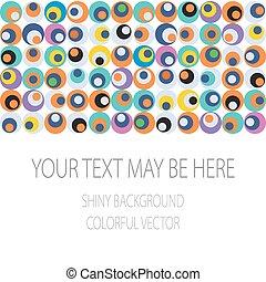 aea5dfad512cf Vector realistic eyeglasses retro circle hipster. Vector realistic ...