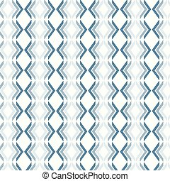 vector seamless blue pattern geometrical background