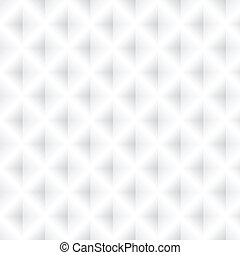 vector seamless geometric texture pattern background
