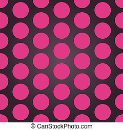Vector - Seamless patterned texture