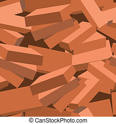 Seamless texture 346