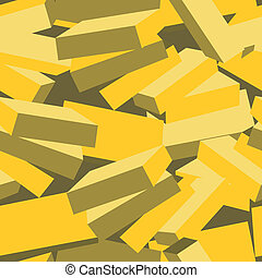 Seamless texture 378