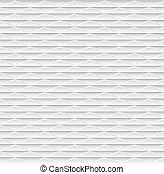 vector seamless wall pattern