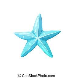 vector seashell icon