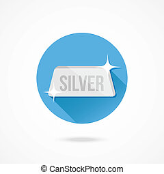Silver bar Illustrations and Clipart. 8,821 Silver bar ...
