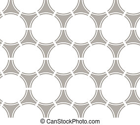 vector soccer ball seamless texture