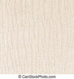 Vector soft texture - Creative design of vector soft texture