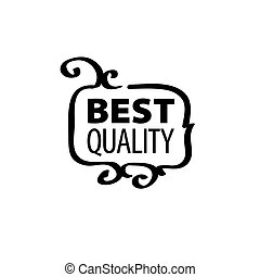 vector stamp quality