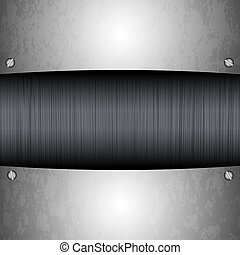 vector steel plate for your design. Best choice
